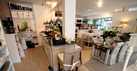 about us das apartment hamburg. Black Bedroom Furniture Sets. Home Design Ideas