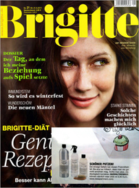brigitte-cover-september-zus